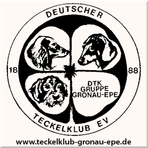 Teckelclub Epe